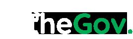 theGov_logo-2